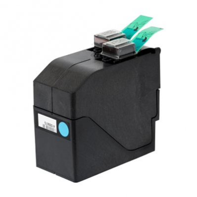 Image IJ-65/70/75/80/85: Cartouche d'encre pour machine à affranchir IJ-65/70/75/80/85 ou SX800/900/1000/1100 4135567G 02