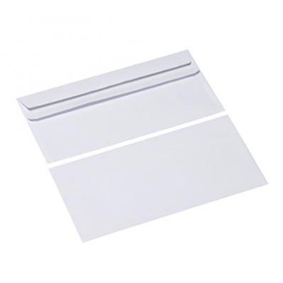 Image Enveloppes autocollantes La Couronne 7208002K 01