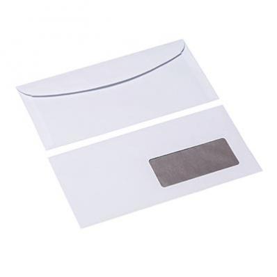 Image Enveloppes mécanisables AWA C6/5 7208005W 01