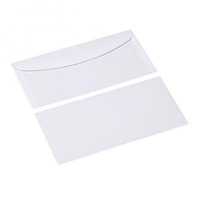 Image Enveloppes mécanisables AWA C6/5 7208007Q 01