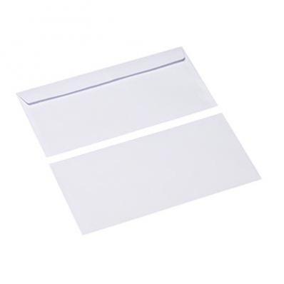 Image Enveloppes auto-adhésives La Couronne 7208011U 01