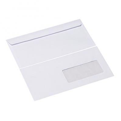 Image Enveloppes auto-adhésives La Couronne 7208012V 01