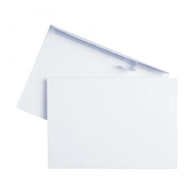 Image Enveloppes auto-adhésives La Couronne 7208013W 01