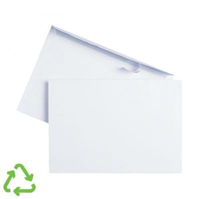 Image Enveloppes auto-adhésives La Couronne 7212304R 03