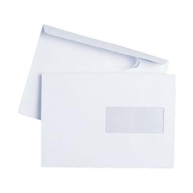 Image Enveloppes auto-adhésives La Couronne 7208014X 01
