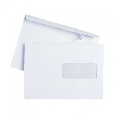 Image Enveloppes mécanisables AWA 7208006X 01