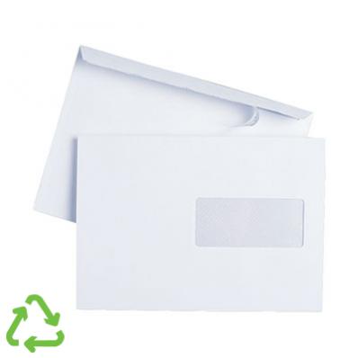 Image Enveloppes auto-adhésives La Couronne 7212305S 03