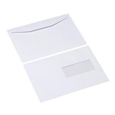 Image Enveloppes mécanisables La Couronne 7208023G 01