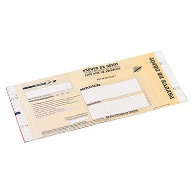 Image Boîte de 1500 liasses lire avec preuve de dépôt sans AR 7208330B 01