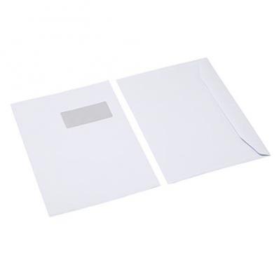Image Enveloppes mécanisables La Couronne 7208732V 01