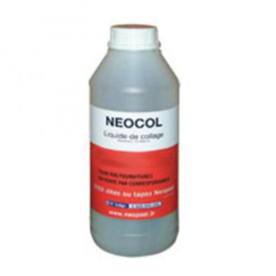 Image Liquide de collage Neocol 7210695Q 01