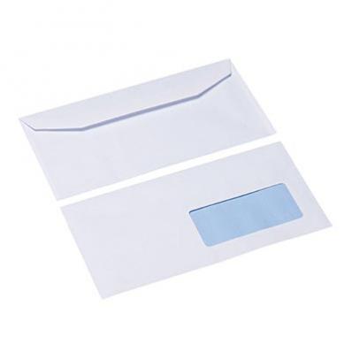 Image Enveloppes mécanisables Envelmatic 7211571K 01