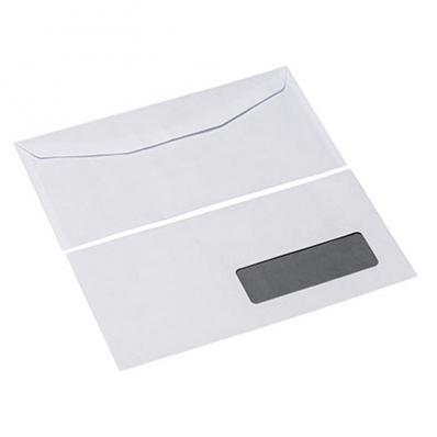 Image Enveloppes mécanisables La Couronne Fond opaque 7211946T 01