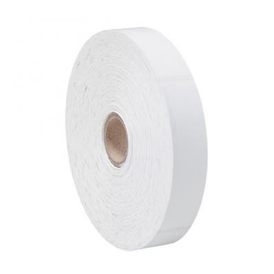 Image Rouleau papier thermique d'étiquettes d'affranchissement pour IS5000/6000 7212060M 01