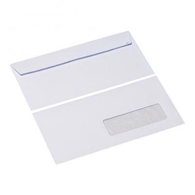 Image Enveloppes auto-adhésives La Couronne 7212301N 01