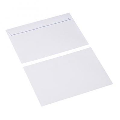 Image Enveloppes auto-adhésives La Couronne 7212304R 01