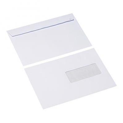 Image Enveloppes auto-adhésives La Couronne 7212305S 01