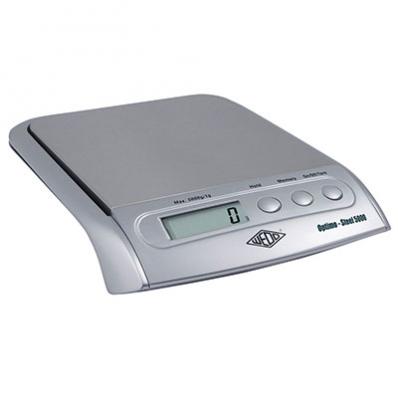 Image Balance Optimo 5kg 7210087G 01
