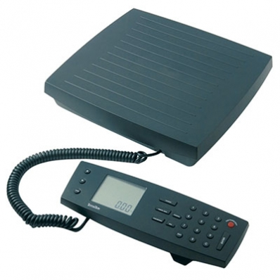 Image Balance Terraillon PC 100 7212501W 01