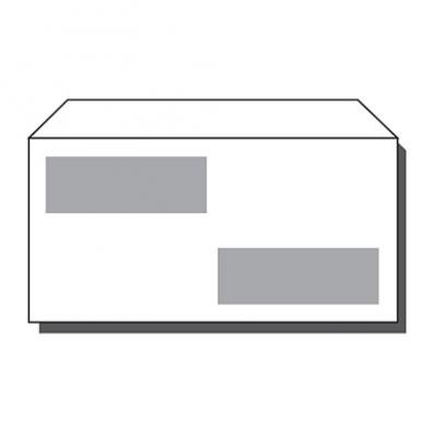Image Enveloppes mécanisables La Couronne 7211948V 02