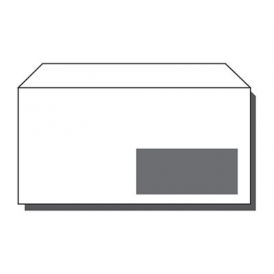 Image Enveloppes mécanisables La Couronne Fond opaque 7211946T 02