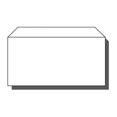 Image Enveloppes auto-adhésives La Couronne 7208011U 02