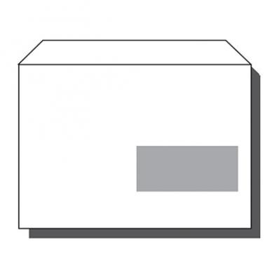 Image Enveloppes auto-adhésives La Couronne 7208014X 02