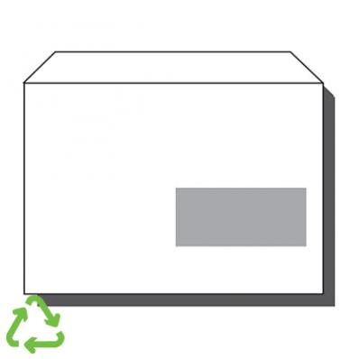 Image Enveloppes auto-adhésives Carbone Neutre 7211481C 03