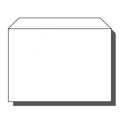 Image Enveloppes auto-adhésives La Couronne 7208013W 02