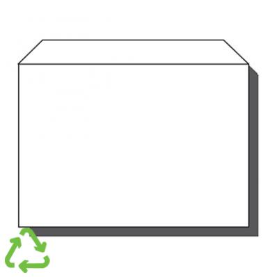 Image Enveloppes auto-adhésives La Couronne 7212304R 02