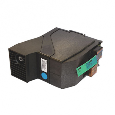 Image IJ-90 / IJ-110 : Tête d'impression pour machine à affranchir IJ-90/IJ-110 ou SZ1300T/ SZ1500T 4139552H 02