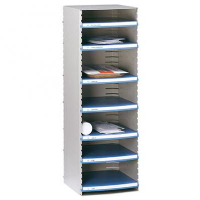 Image Système de tri vertical Postclass 100 7209553A 01