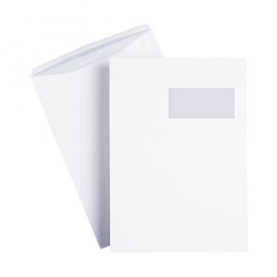 Image Enveloppes mécanisables La Couronne 7208732V 02