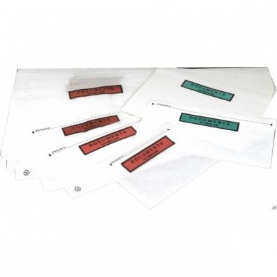 Image Lot de pochettes porte-documents 7209136R 01