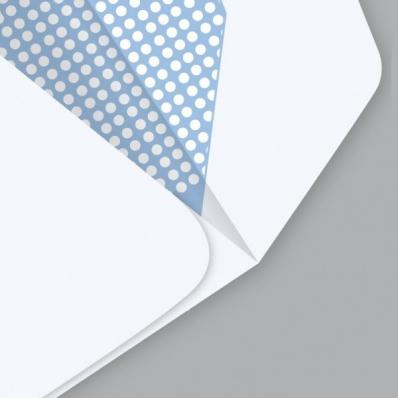 Image Enveloppes mécanisables Envelmatic 7211571K 03