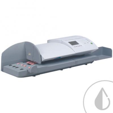 Image IJ-90 / IJ-110 : Tête d'impression pour machine à affranchir IJ-90/IJ-110 ou SZ1300T/ SZ1500T 4139552H 03