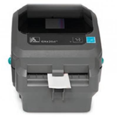 Image Etiquettes d'affranchissement pour machines IJ-70/80/90/110 avec RTD et IS-5000/6000 nouvel RTD 4122443L 02