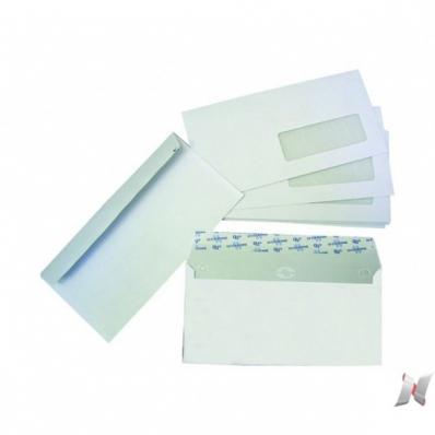 Image Enveloppes auto-adhésives La Couronne 7212302P 02