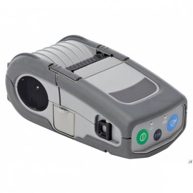 Image Rouleau papier thermique d'étiquettes d'affranchissement pour IS5000/6000 4152062P 01