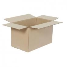 Image Lot de 20 caisses carton standard 7209349N 01