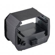 Image Encreur noir pour dateur électronique Reiner EMD880 7200164V 01