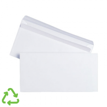 Image Enveloppes mécanisables AWA recyclées 7211952Z 01