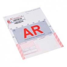 Image Boîte de 250 Supports recommandé A4 bureautique International avec AR avec Code-barres 7210974F 01