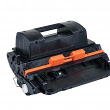 Image Cartouche d'encre HP pour imprimantes LASERJET P4015 4515 CC364X 7211043L 01