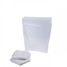 Image Lot de 100 sacs de 250L pour Destructeurs 7211341N 01