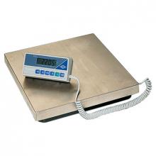 Image Balance Paket 50 7210098T 01