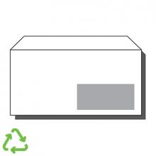 Image Enveloppes mécanisable non chlorées 7211955C 01