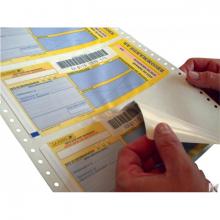 Image Boîte 1000 liasses lire détourées sans preuve de dépôt 7210281J 01