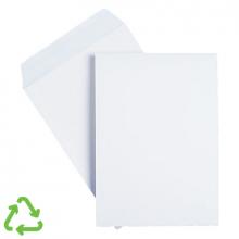 Image Enveloppes auto-adhésives La Couronne 7212306T 01