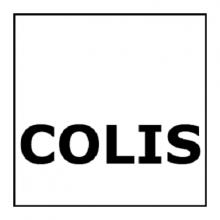 Image Mention Postale COLIS 7212540M 01